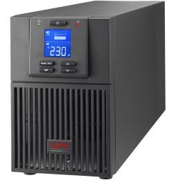 Onduleur On-line Double conversion APC Easy UPS SRV 1 kVA - 230 V (SRV1KI)