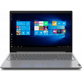 Ordinateur Portable Lenovo V15 IML (82NB000GFE)