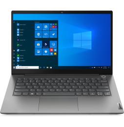 Ordinateur Portable Lenovo ThinkBook 14 G2 ITL (20VD000RFE)