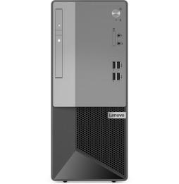 Ordinateur de bureau Lenovo V50t 13IMB (11HD001FFM)