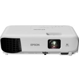 Epson EB-E10 Vidéoprojecteur XGA (1024 x 768)(V11H975040)