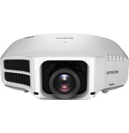 Epson EB-G7200W Vidéoprojecteur WXGA (1280 x 800) (V11H751040)