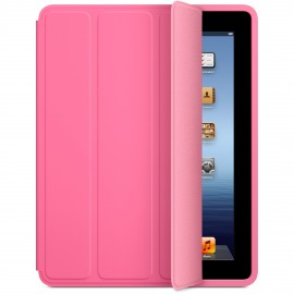 Apple Smart Case pour iPad - Polyuréthane