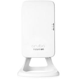 Point d'accès bureau/mur HP Aruba Instant On AP11D (R2X16A)