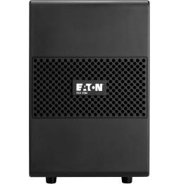 Eaton 9SX extended battery module (EBM) (9SXEBM48T)