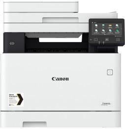Imprimante Multifonction Laser Couleur Canon i-SENSYS MF742CDW (3101C013AA)
