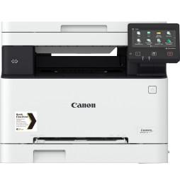 Imprimante Multifonction laser couleur Canon i-SENSYS MF641Cw (3102C015AA)