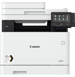 Imprimante Multifonction laser couleur Canon MF744CDW (3101C010AA)