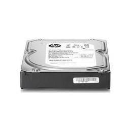 Disque dur HPE 1TB SATA 7200 RPM LFF RW (843266)