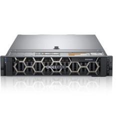 Serveur rack Dell PowerEdge R740 (PER740MM1)