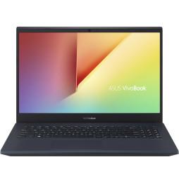 Ordinateur portable ASUS VivoBook 15 X571L (90NB0QI1-M04510)