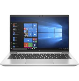 Ordinateur portable HP ProBook 440 G8 (32M73EA)