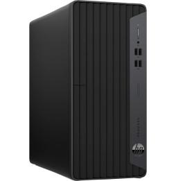 Ordinateur format microtour HP ProDesk 400 G7 (293X6EA)