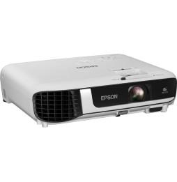 Epson EB-W51 Vidéoprojecteur WXGA (1280 x 800) (V11H977040)