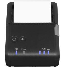 Imprimante de tickets portable EPSON TM-P20 (552) (C31CE14552)