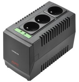 Régulateur de tension APC 1500 VA (LS1500-FR)