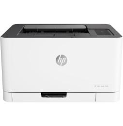 Imprimante Laser Couleur HP 150a (4ZB94A)