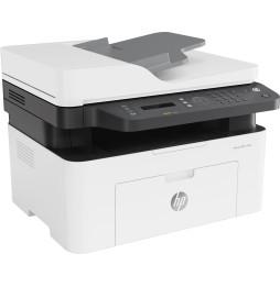 Imprimante Multifonction Laser HP 137fnw (4ZB84A)