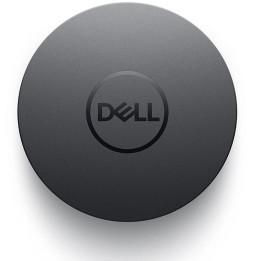 Adaptateur mobile Dell USB-C DA300(492-BCJL)