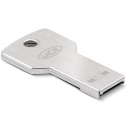LaCie PetiteKey 8 Go USB 2.0(9000346)