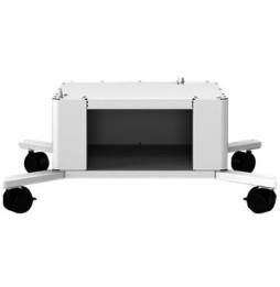 Support pour imprimante Canon Plain Pedestal Type-V2 pour IR1643 (2223C040AA)