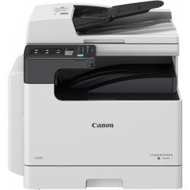 Imprimante A3 Multifonction Laser Monochrome Canon imageRUNNER 2425i (4293C004AA)