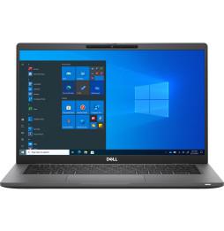 Ordinateur portable Dell Latitude 7420 (DL-LAT7420-I7-W)