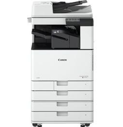 Imprimante A3 Multifonction Laser Couleur Canon imageRUNNER ADVANCE C3125i (3653C005AA)