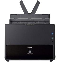 Scanner Canon imageFORMULA DR-C225W II (3259C003AB)