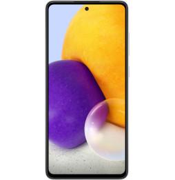 Smartphone Samsung Galaxy A72 (Dual SIM)