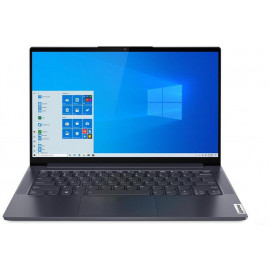 Ordinateur Portable Lenovo Yoga Slim 7 14ITL05 (82A3007GFE)