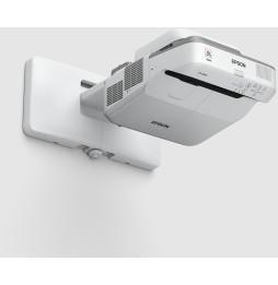 Epson EB-685Wi Vidéoprojecteur avec stylet interactif WXGA HD-ready (1280 x 800) (V11H741040)