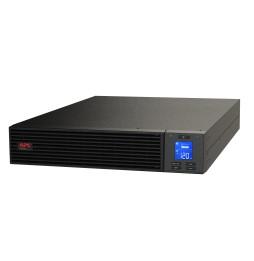 Onduleur On-line Double conversion APC Easy UPS SRV 3 kVA - 230 V (SRV3KRI)