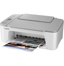 Imprimante multifonction Jet d'encre Canon Pixma TS3440 (4463C027AA)