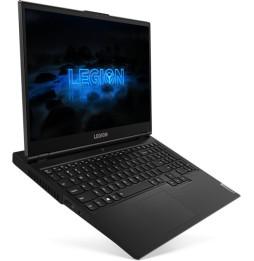 Ordinateur portable Lenovo Legion 5 15IMH05H