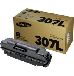 Samsung MLT-D307L H-Yield Blk Toner Crtg (SV067A)