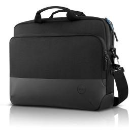 Sacoche Dell Pro Slim 15 (PO1520CS)