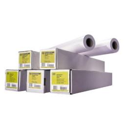 Papier photo extra brillant universel HP (1 524 mm x 30,5 m) (Q1430A)