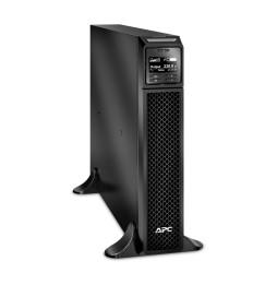 Onduleur On-line APC 2200VA Smart-UPS SRT - Rackable (SRT2200XLI)