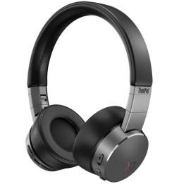Écouteurs avec suppression active du bruit Lenovo ThinkPad X1 (4XD0U47635)