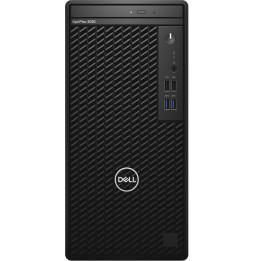 Ordinateur de bureau Dell OptiPlex 3080 Tour (DL-OP3080MT-I5-U-N)