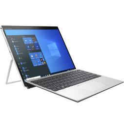 Tablette/Ordinateur HP Elite x2 G8 (459G7EA)