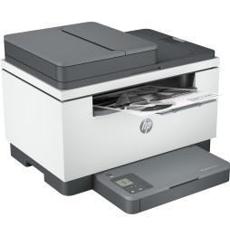 Imprimante Multifonction Laser Monochrome HP LaserJet M236sdn (9YG08A)