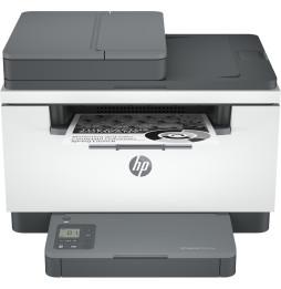 Imprimante Multifonction Laser Monochrome HP LaserJet M236sdw (9YG09A)