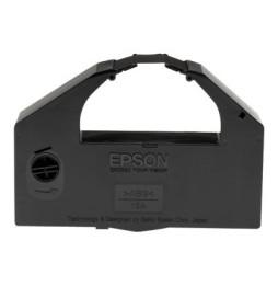 Epson Ruban Noir (C13S015139)