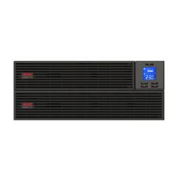 Onduleur On-line Double conversion APC Easy UPS SRV MONTAGE EN RACK 6 000 VA 230 V (SRV6KRI)
