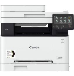 Imprimante Multifonction Laser Couleur Canon i-SENSYS MF645Cx (3102C001AA)