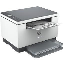 Imprimante Multifonction Laser Monochrome HP M236dw LaserJet (9YF95A)
