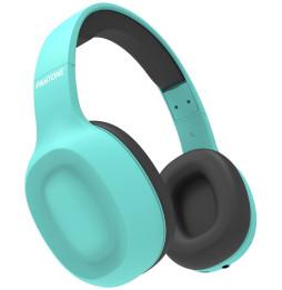 Casque Bluetooth CELLY Pantone (PT-WH002L)