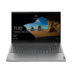 Ordinateur Portable Lenovo ThinkBook 15 G2 ITL (20VE000WFE)